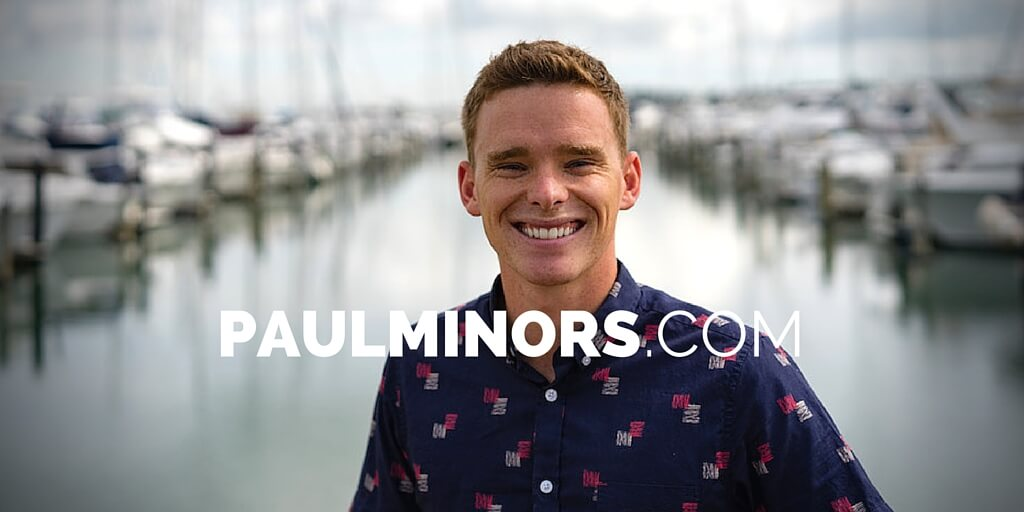 paul minors featured image