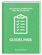 Guidelines eBook (small)