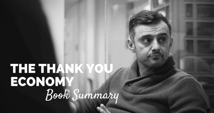 https://82089-228655-raikfcquaxqncofqfm.stackpathdns.com/wp-content/uploads/2017/03/The-thank-you-economy-by-gary-vaynerchuck-book-summary-and-PDF.png
